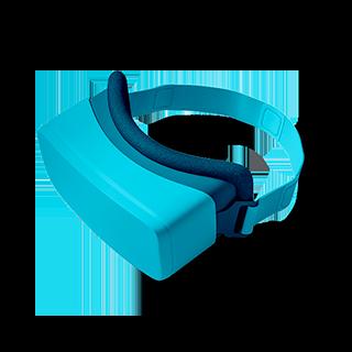 Visore VR Scuole