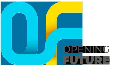 Opening Future